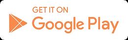 googleplaynoshadow.png