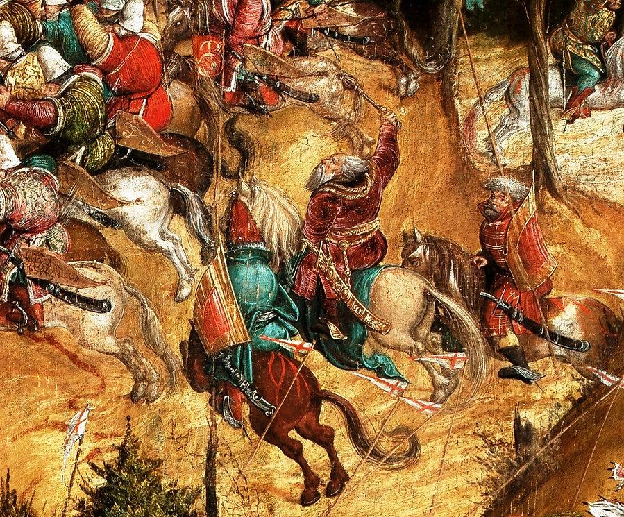 Bitwa pod Orszą - Ostrogski (1).jpg