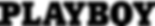 Playboy_logo_wordmark_edited.png