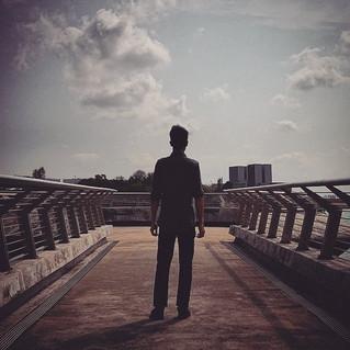 EUTHANASIA - LEGALISED SUICIDE