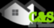 C&S_Logo_Large.png