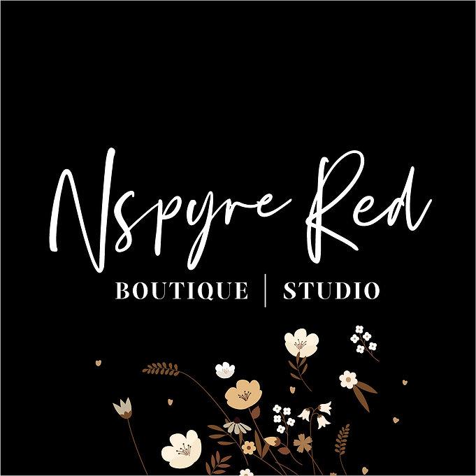 nspyre red_boutique_pic7-01.jpg