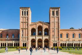 UCLA – Anchit Tandon, MT1