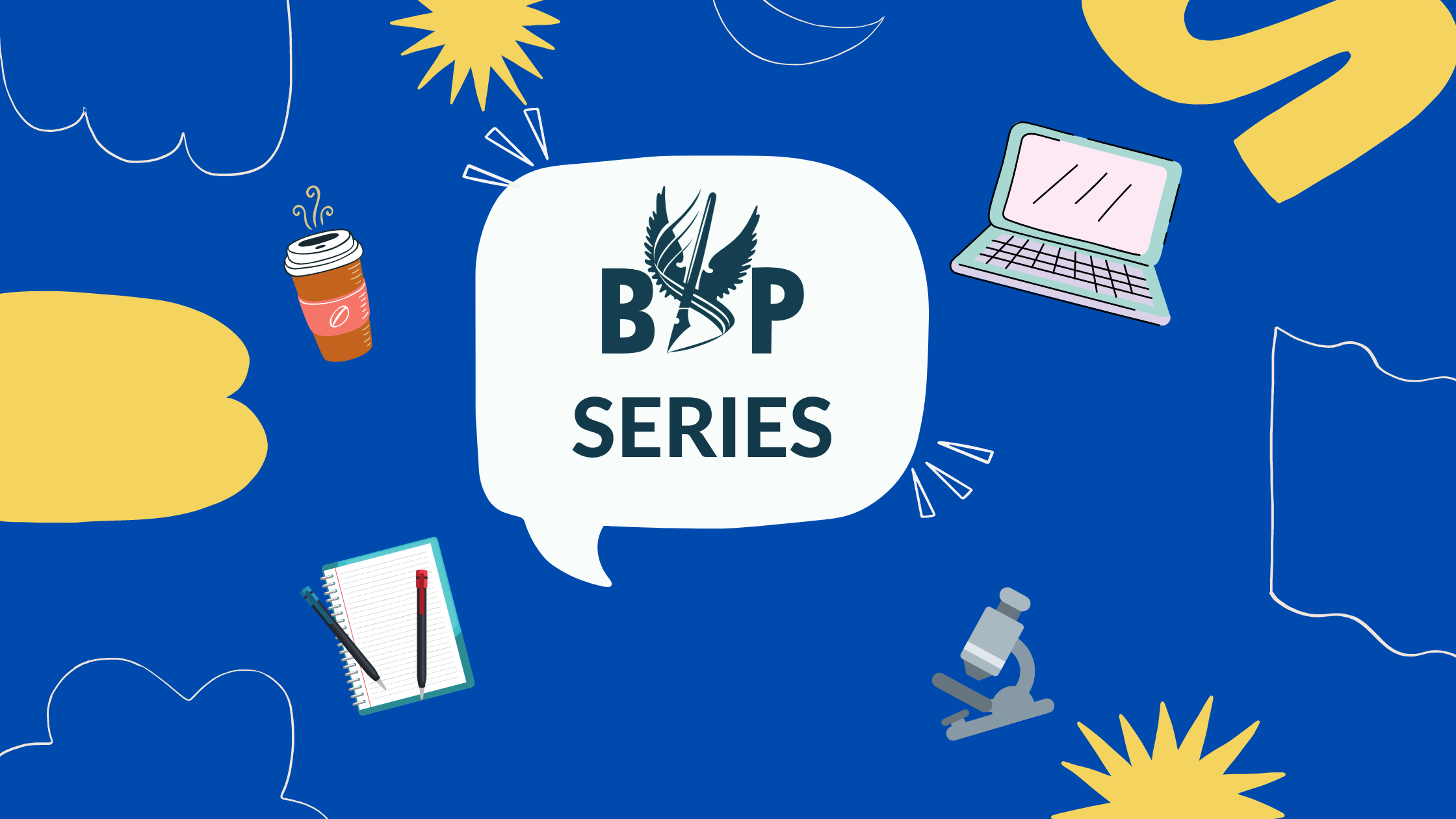 BSP Series