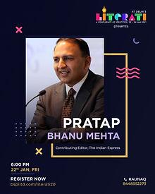 Pratap_Bhanu_Mehta.jpg