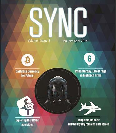 sync-v1.png