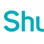 Shuttl – Aryaman Sinha, CH1