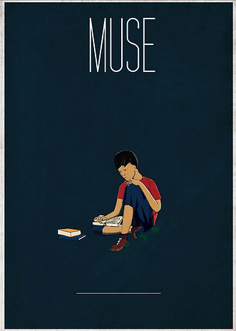 muse-vol1.png
