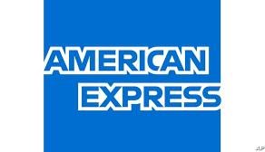 American Express – Anmol Ojha, PH1
