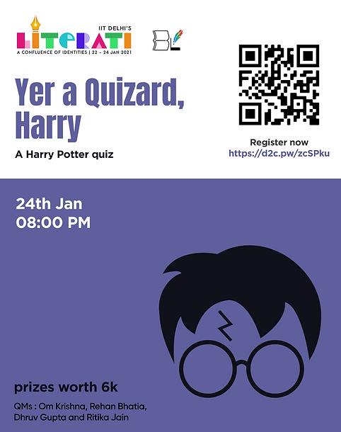 event harry - updated.png