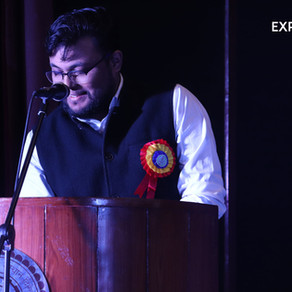 Vaibhaw Verma