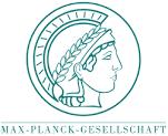 Max Planck Institute – Nihar Modi, EE1