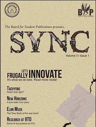 sync-v3.png