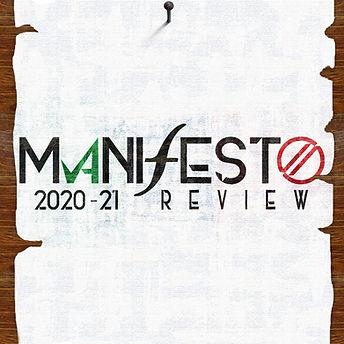 Manifesto_Review_Placard.jpg