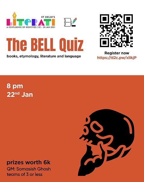 BELL quiz updated.png
