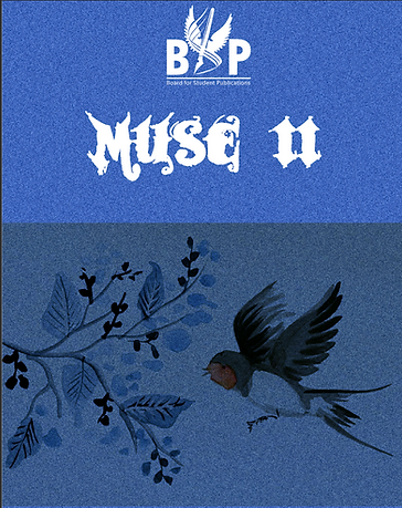 muse-2.png