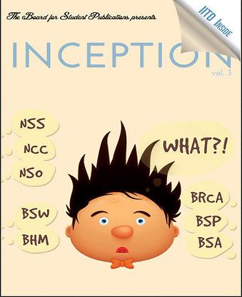inception-2015.jpg