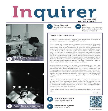 inquirer-2017.jpg