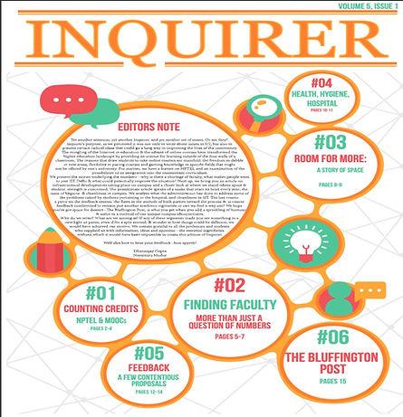 inquirer-2018.jpg