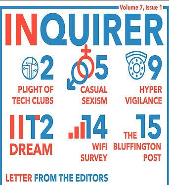 inquirer2020.jpg