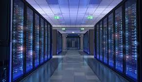 Speeding up the supercomputer