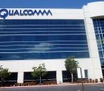 Qualcomm R&D – Vedang Karwa, EE1
