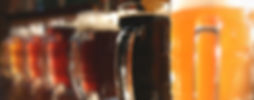 Real Ale Beer