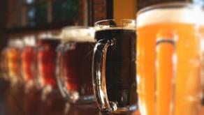 John Lobb on the Global Beer Market