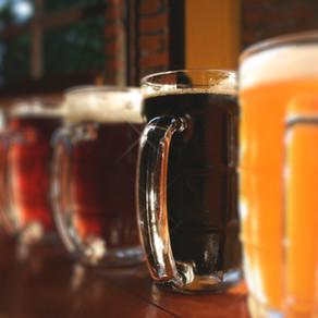 Pandemia afecteaza serios producatorii de bere
