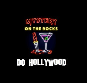 MOTR Do Hollywood2.png