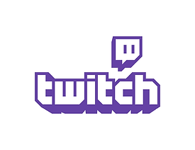 twitch9.png