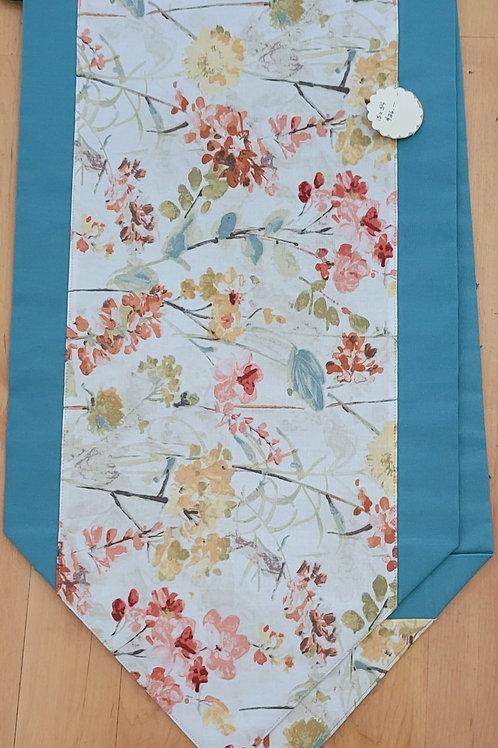 Handmade Table Cloths
