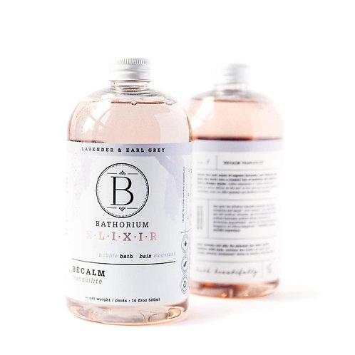 Bathorium Elixir
