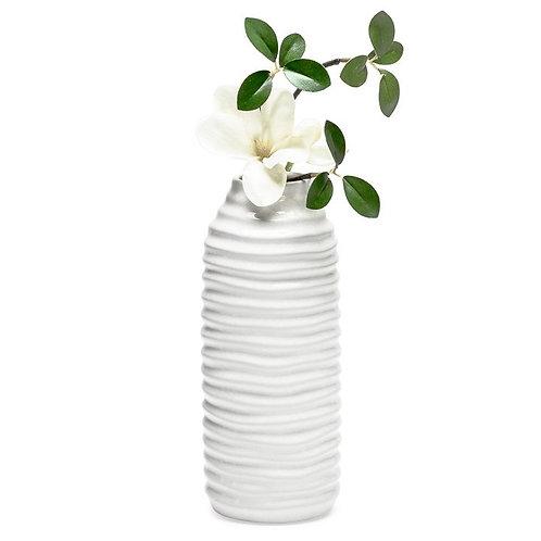 "Hive Vase 8h"""