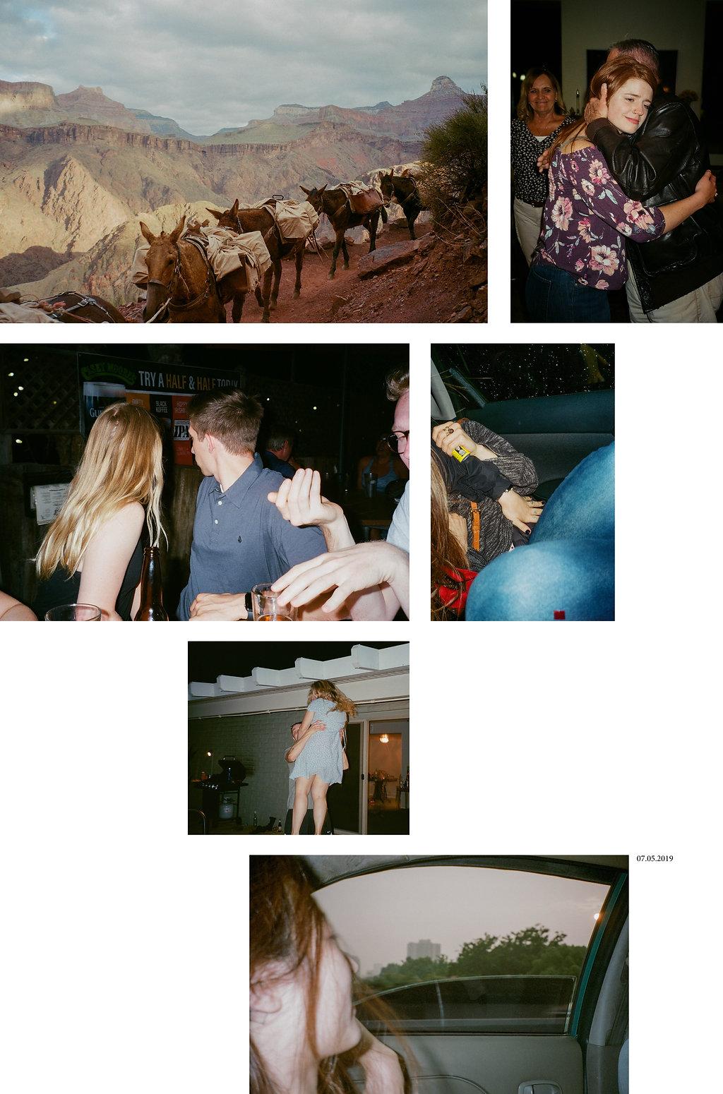 Film Experiment 12153.jpg