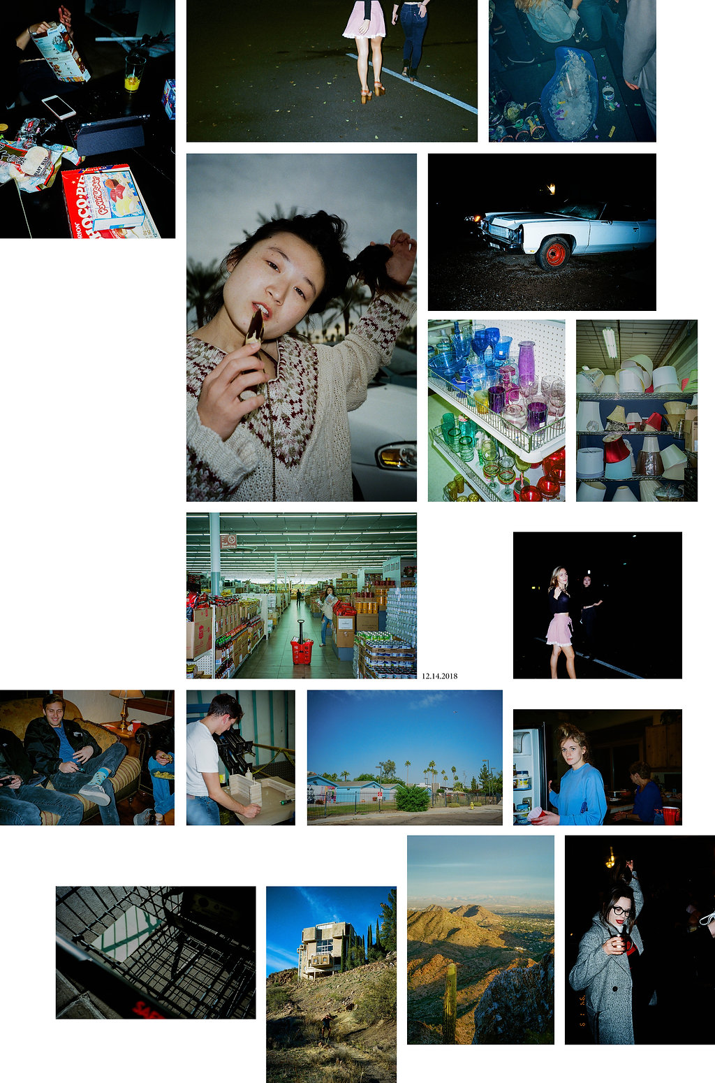 Film Experiment9.jpg