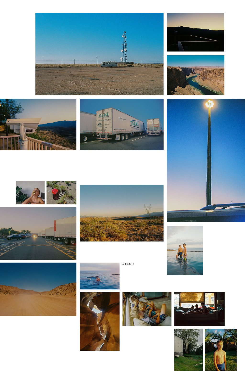 Film Experiment7.jpg