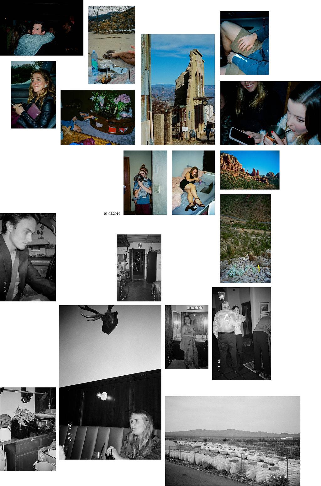Film Experiment10.jpg
