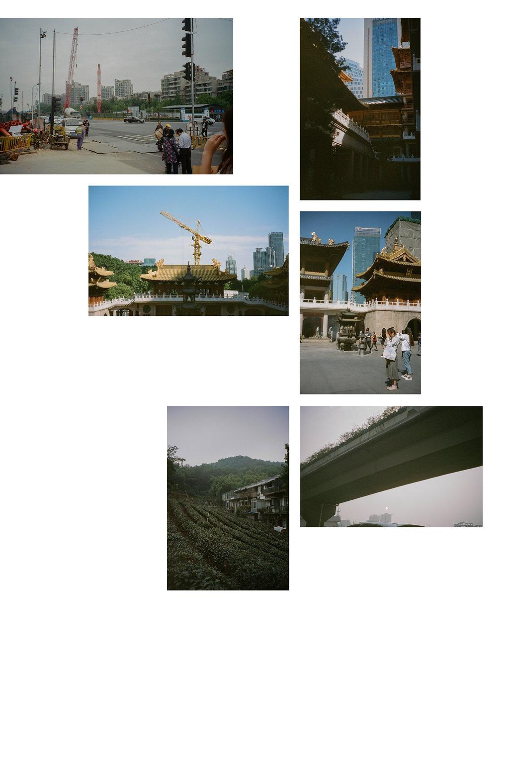 Film Experiment 12154.jpg