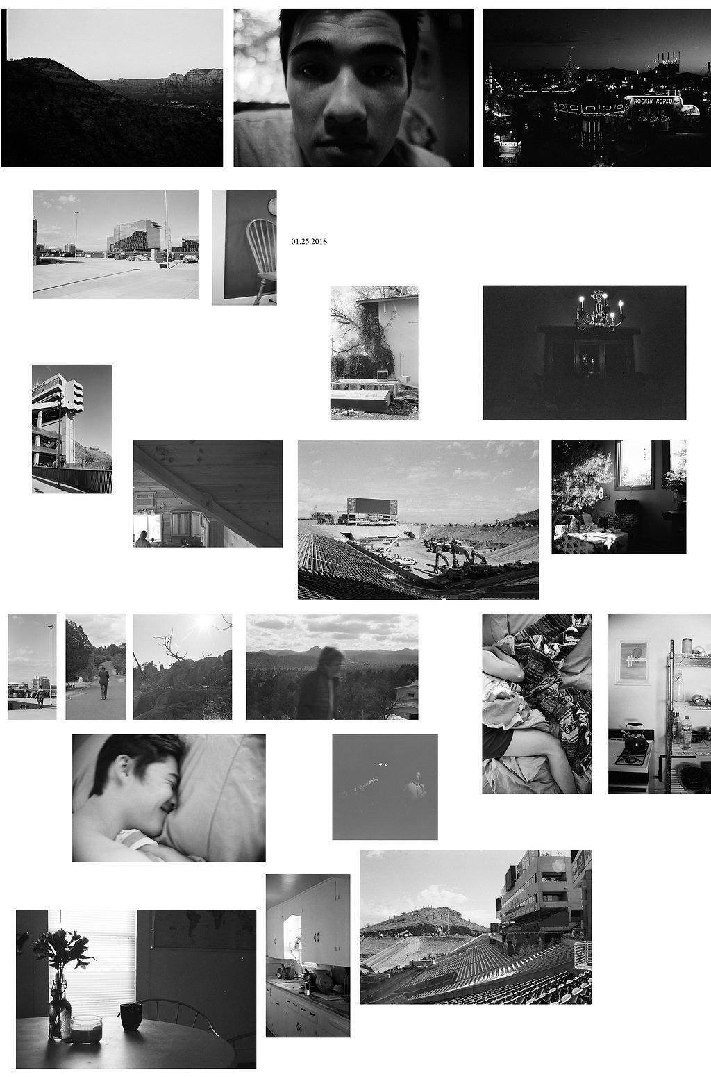 Film Experiment3.jpg