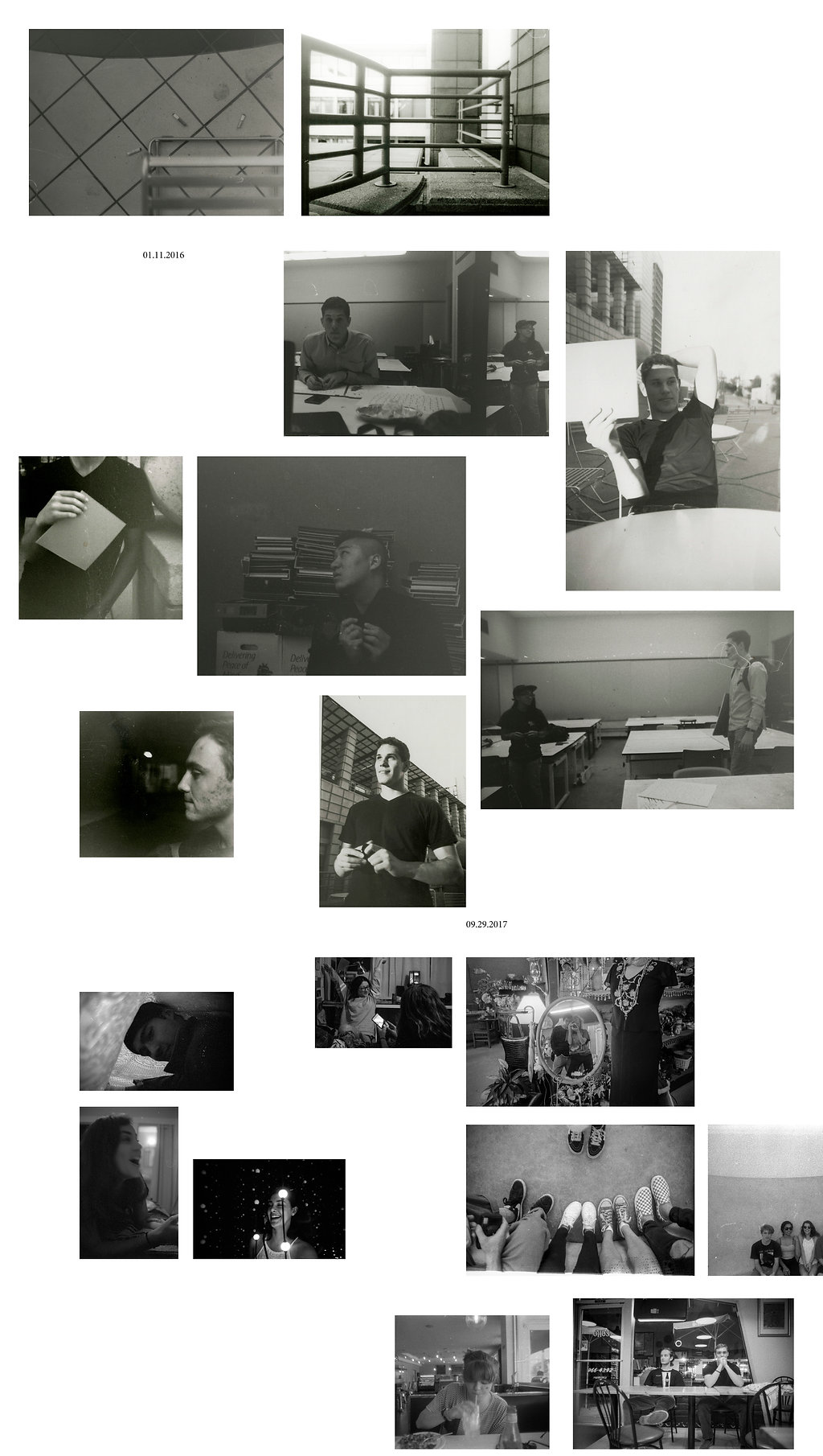 Film Experiment.jpg