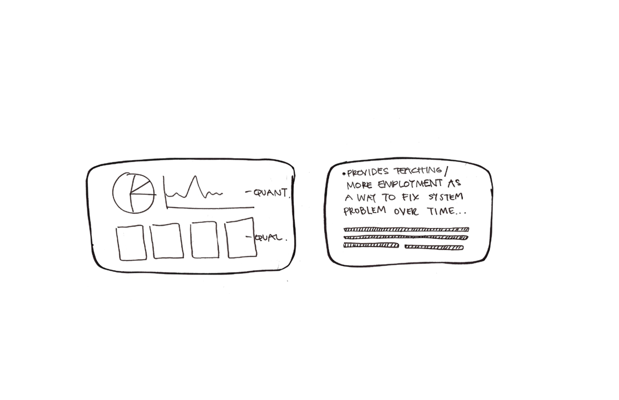 Storyboarding9.png