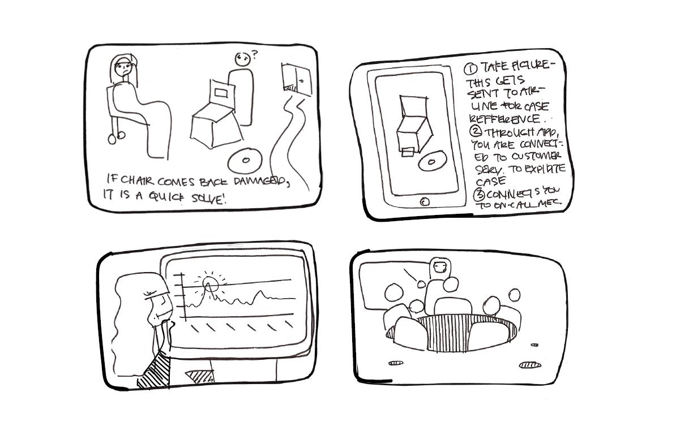 Storyboarding8.png