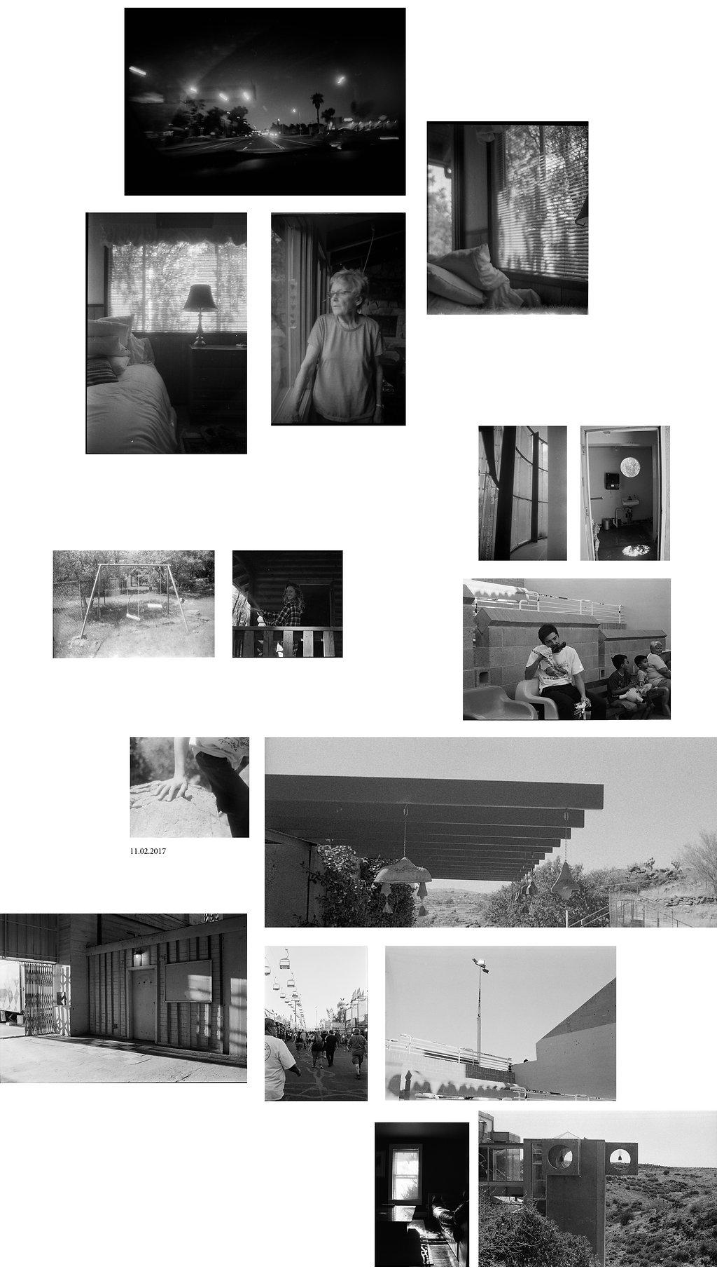 Film Experiment2.jpg