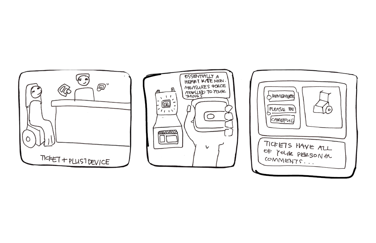 Storyboarding6.png