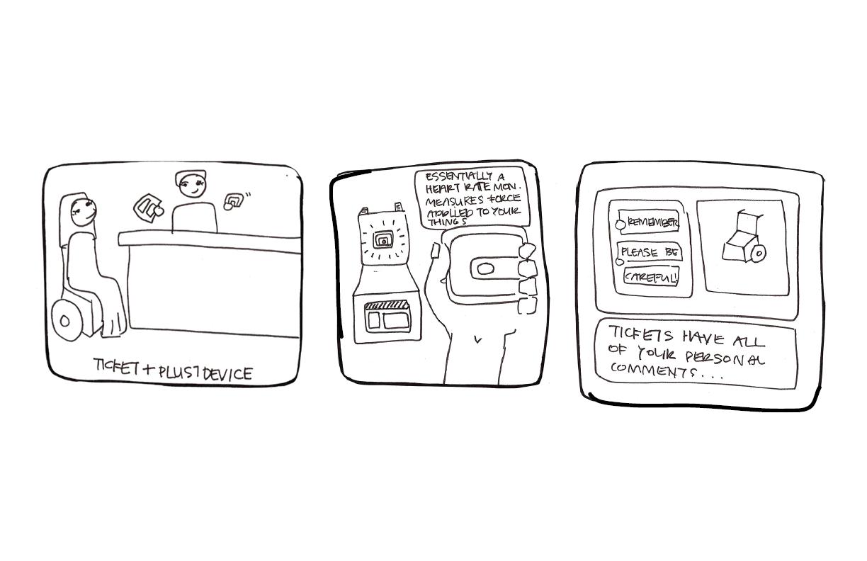 Storyboarding6.png