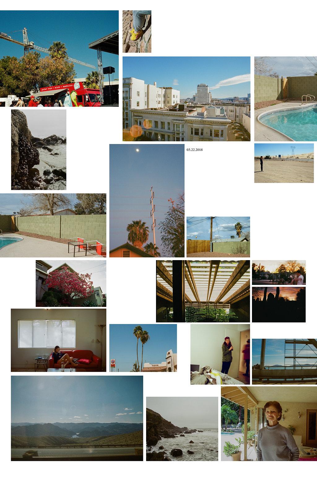 Film Experiment 4.jpg