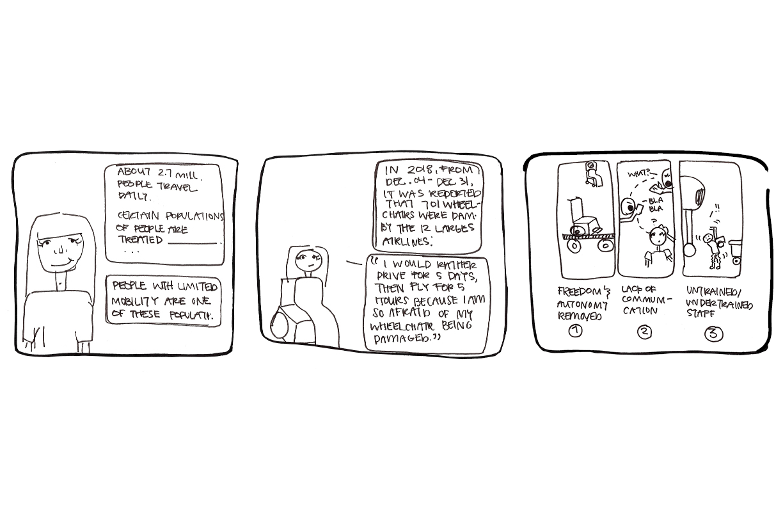Storyboarding3.png