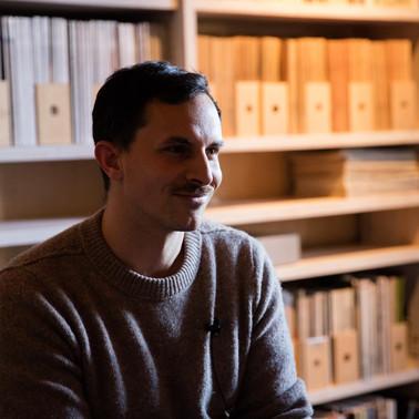 """Réouverture du musée Réattu 16 juin         - Andy Neyrotti -""""La Boîte de Pandore"""""""