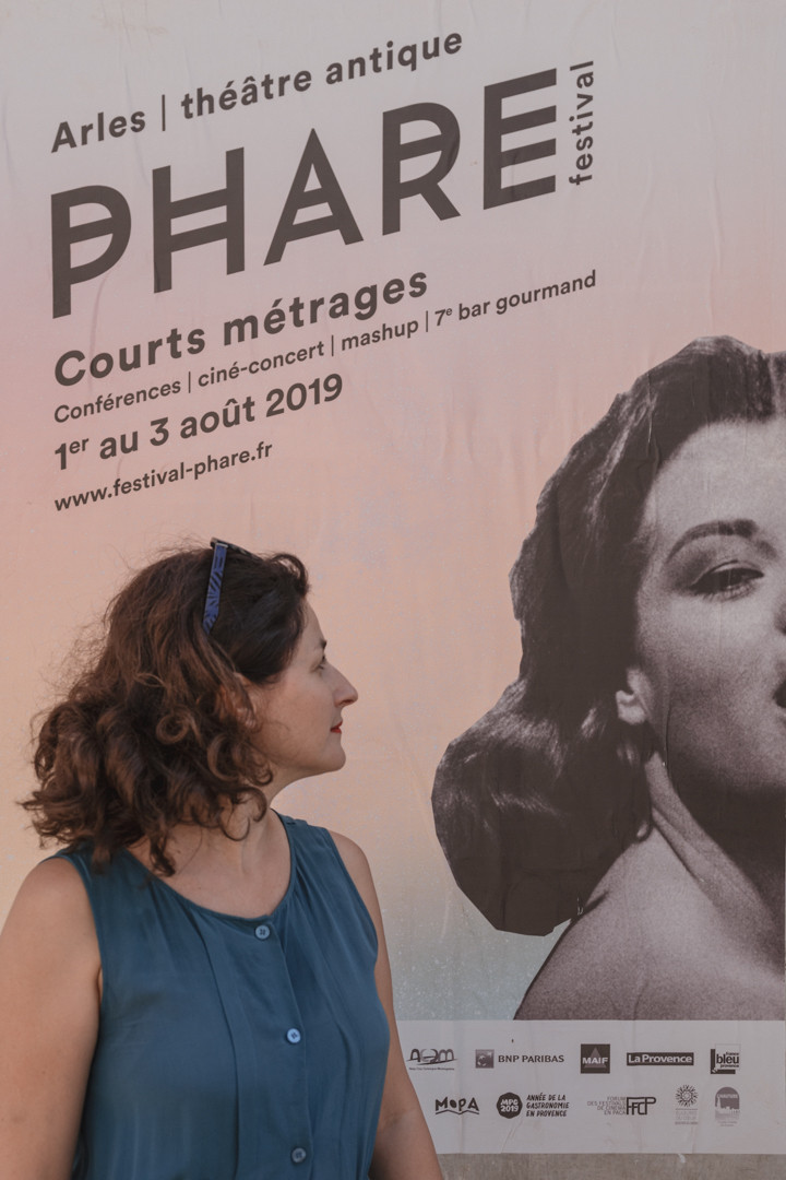 festival Phare